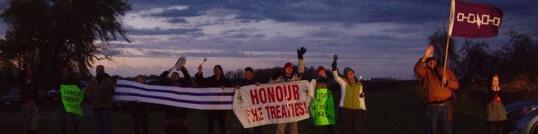 cropped-activism-shills-supports-at-dusk.jpg