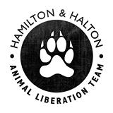 halt logo