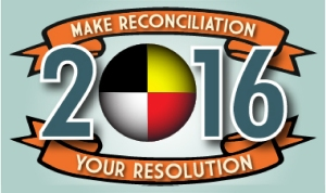 TRC make 2016 your resolution