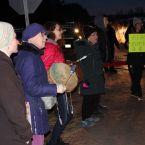 shorthills counterprotest 3