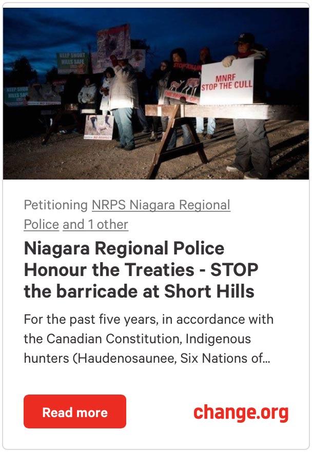 short-hills-petition-image