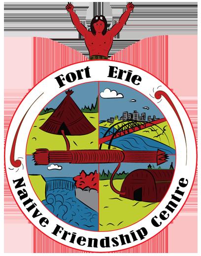 FENFC-logo_alpha