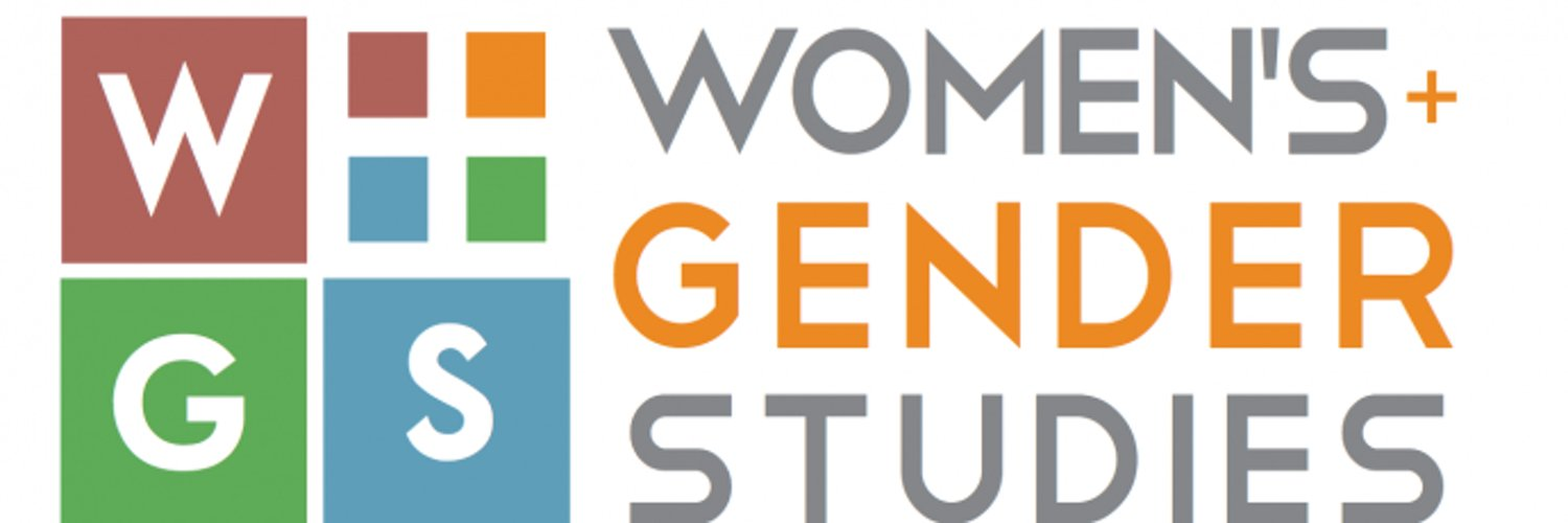 WGST logo as pic